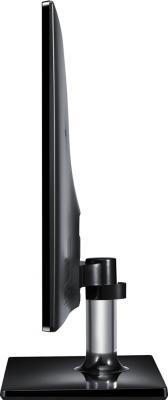 Монитор Samsung S22C570H (LS22C570HS/CI) - вид сбоку
