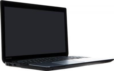 Ноутбук Toshiba Satellite S50t-A-K2M (PSKJNR-01L00URU) - общий вид