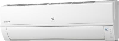 Сплит-система Sharp AY-XP9LSR - общий вид
