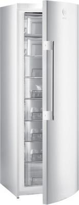Морозильник Gorenje F68SYW - общий вид