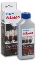 Средство от накипи для кофемашины Philips CA6700/00 -