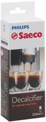 Средство от накипи для кофемашины Philips CA6700/00 - упаковка