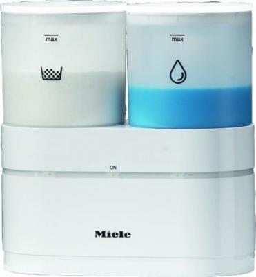 Дозатор для стиральной машины Miele AWD10 - общий вид