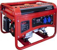 Бензиновый генератор Kirk K2500 -