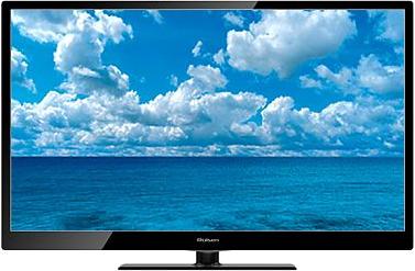 Телевизор Rolsen RL-46L1004FTC - общий вид