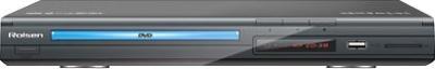 DVD-плеер Rolsen RDV-3020 - общий вид
