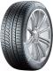 Зимняя шина Continental ContiWinterContact TS850P 225/55R17 101V -