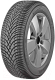 Зимняя шина BFGoodrich g-Force Winter 2 195/60R15 88T -