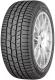 Зимняя шина Continental ContiWinterContact TS 830 P SUV 225/60R17 99H -