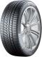 Зимняя шина Continental WinterContact TS 850 P SUV 255/60R17 106H -