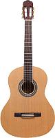 Акустическая гитара Aileen AC965H (натуральный цвет) -