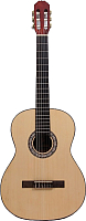 Акустическая гитара Swift Horse XC-904N (натуральный цвет) -