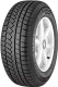 Зимняя шина Continental Conti4x4WinterContact 265/60R18 110H -