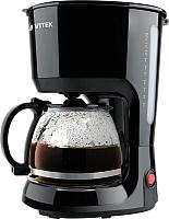 Капельная кофеварка Vitek VT-1528 BK -