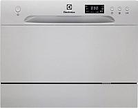Посудомоечная машина Electrolux ESF2400OS -