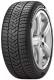 Зимняя шина Pirelli Winter Sottozero 3 255/35R20 97W -