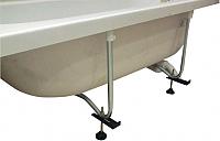 Ножки для ванны VitrA Comfort 59990269000 -
