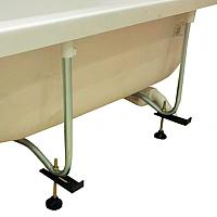 Ножки для ванны VitrA Neon 59990546000 -