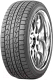 Зимняя шина Nexen Winguard Ice 215/65R16 98Q -
