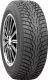 Зимняя шина Nexen Winguard WinSpike 225/65R17 106T -