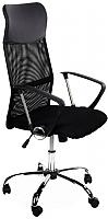 Кресло офисное Calviano Xenos Compact -