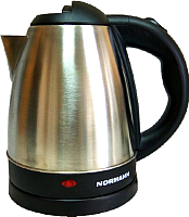 Электрочайник Normann AKL-132 -