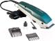 Машинка для стрижки волос Moser 1400-0056 -