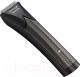 Машинка для стрижки волос Moser 1881-0051 -