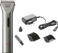 Машинка для стрижки волос Moser 1565-0077 -