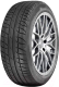 Летняя шина Tigar Prima High Perfomance 205/55R16 94V -