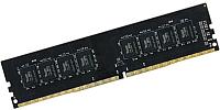 Оперативная память DDR4 Team TED44G2400C1601 -