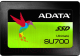SSD диск A-data Ultimate SU700 120GB (ASU700SS-120GT-C) -