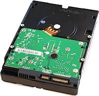 Жесткий диск Seagate 300Gb (9FL066-090) -