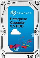 Жесткий диск Seagate Enterprise Capacity 8TB (ST8000NM0055) -
