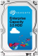 Жесткий диск Seagate Enterprise Capacity 8TB (ST8000NM0055) -
