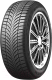 Зимняя шина Nexen Winguard Snow'G WH2 175/70R14 88T -