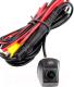 Камера заднего вида SKY CA-UNI-4 Mini -
