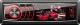 Автомагнитола ACV AVS-1310R -
