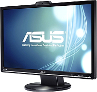 Монитор Asus VK248H / 90LMF5001Q01241C -