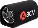 Корпусной активный сабвуфер ACV BTA-617 -