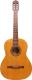 Акустическая гитара Hora N1226 (натуральный цвет) -