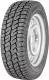 Зимняя шина Continental VancoIceContact 205/75R16C 110/108R (шипы) -
