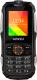 Мобильный телефон Ginzzu R50 (черный) -