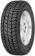Зимняя шина Continental VancoWinter 2 215/65R16C 109/107R -