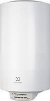 Накопительный водонагреватель Electrolux EWH 80 Heatronic DL Slim DryHeat -