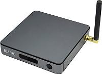 Медиаплеер Invin BB2 Pro (02-158) -
