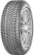 Зимняя шина Goodyear UltraGrip Performance SUV Gen-1 275/45R21 110V -