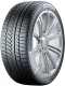 Зимняя шина Continental WintContact TS850P 215/50R17 95V -
