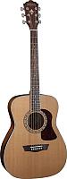Акустическая гитара Washburn HF11S -