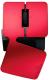 Мышь Elecom Nendo Design Kasane 13111 -